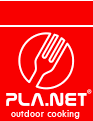 Planet barbecue Levigmatic