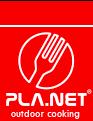 Planet barbecue Levigmatic